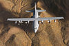 EC-130H Compass Call 060617.jpg