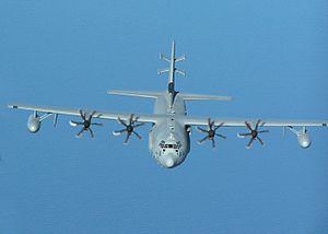 EC-130J Commando Solo.JPG