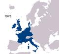 AET haritası (1973)