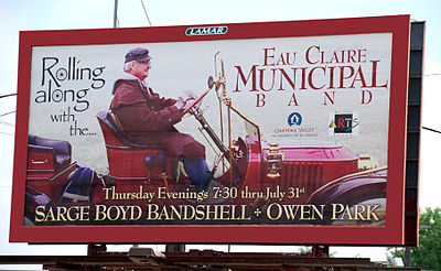 ECMB2009-BillboardCrppd.jpg