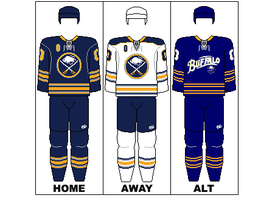 ECN-Uniform-BUF.PNG
