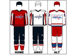 ECS-Uniform-WSH.png