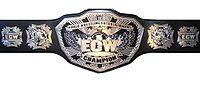 ECW World Championship.jpg