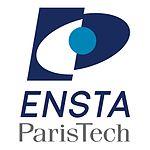 ENSTA_ParisTech