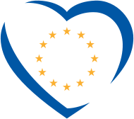 EPP-ED logo.svg