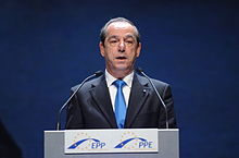 EPP Congress Marseille 7444.jpg