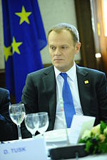 EPP Summit March 2011 (54).jpg