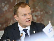 EPP Summit March 2012 (22).jpg