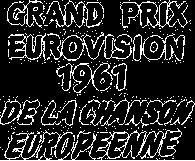 ESC 1961 logo.png