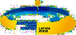 ESC 2003 logo.png
