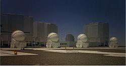 ESO-The Four ATs at Paranal-Phot-51c-06.jpg