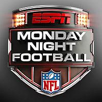 ESPN Monday Night Football logo