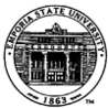 Emporia State University seal