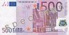 EUR 500 obverse (2002 issue).jpg