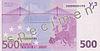 EUR 500 reverse (2002 issue).jpg