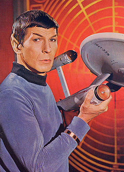 Early Spock publicity still.jpg