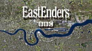 EastEnders Title.png