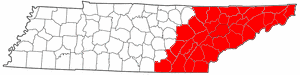 East Tennessee-counties.png