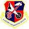 Eastern Air Defense Sector emblem.jpg