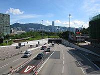 Eastern Harbour Tunnel.jpg