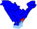 Eastern Ontario (39th Parl).png