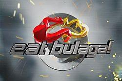 Eat Bulaga! logo.jpg
