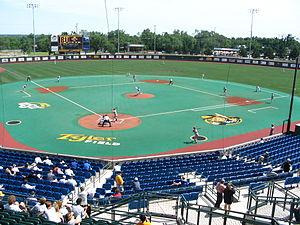 Eck Stadium Tyler Field.JPG