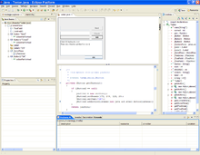 EclipseScreenshot.png