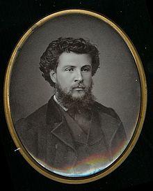 photo de 1878, auteur inconnu (Nadar?)