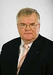 Edgar Savisaar 2005.jpg