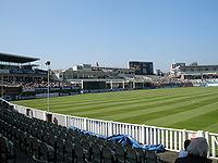 Edgbaston Cricket Ground Pavillion.jpg