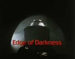 Edge of Darkness.png
