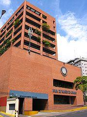 Edificio BVC.jpg