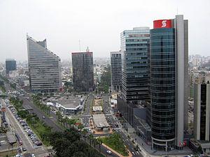 Edificios en San Isidro.jpg