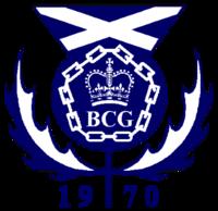 Edinburgh 1970 Commonwealth Games.png
