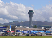 Edinburgh Airport 1.jpg