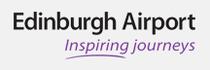 Edinburgh Airport logo.png
