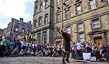 Edinburgh Fringe 037.jpg