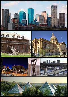 Edmontonmontage1.jpg