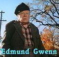 Edmund Gwenn in The Trouble With Harry trailer.jpg