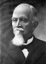 Edmund Pettus-photo portrait.jpeg