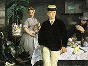 Edouard Manet 025.jpg