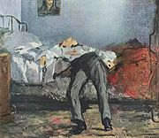 Edouard Manet 059.jpg