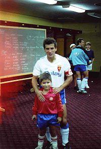 Eduardo J. Silva with Juan Antonio Señor 2.jpg