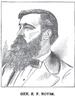 Edward Follansbee Noyes by Henry Howe.png