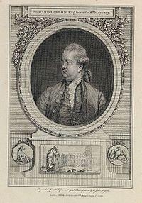 Edward Gibbon (1737-1794).jpg
