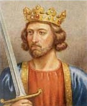 Edward I of England.png