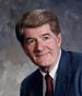 Edward Rell Madigan - USDA portrait.png