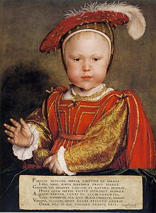 Edward VI by Holbein.jpg