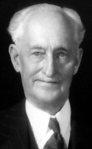 Edward michener.png